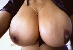 DevoteNatascha - grosse brüste