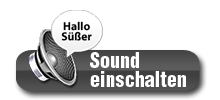 swiss sexcams mit sound